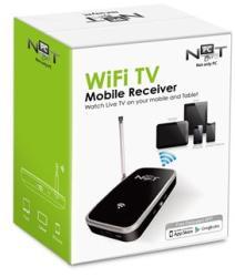 NOT Only TV DVBTNOTW