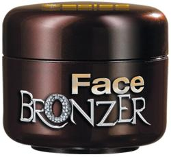 Soleo Face Bronzer - 15ml