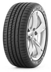 Goodyear Eagle F1 Asymmetric 2 235/55 R19 101Y