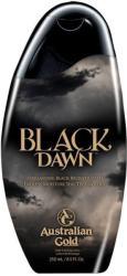 Australian Gold Black Dawn - 250ml