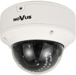 NOVUS NVIP-4DN3062V/IR-1P