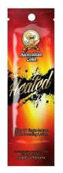 Australian Gold Heated - 15ml