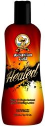 Australian Gold Heated - 250ml