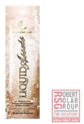 Australian Gold Liquid Assets - 15ml