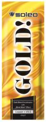 Soleo Gold - 15ml