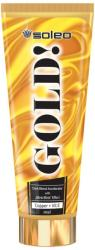 Soleo Gold - 200ml