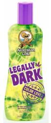 Australian Gold Legally Dark - 250ml