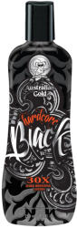 Australian Gold Hardcore Black - 250ml
