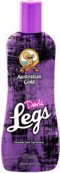 Australian Gold Dark Legs - 250ml