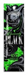 Australian Gold Deviously Black - 15ml