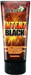 Tahnee Intenz Black - 200ml