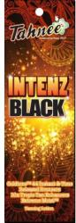Tahnee Intenz Black - 15ml