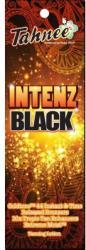 Tahnee Intenz Black - 15ml