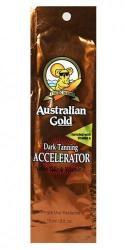 Australian Gold Dark Tanning Accelerator - 15ml