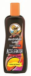 Australian Gold Dark Tanning Accelerator - 250ml