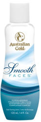 Australian Gold Smooth Faces - 120ml