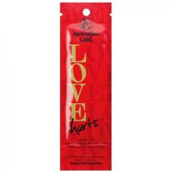 Australian Gold Love Hurts - 15ml