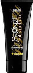 Soleo Black Bronzer - 150ml