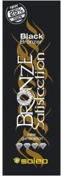Soleo Black Bronzer - 15ml