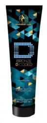 Australian Gold Bronze D Coded - 15ml