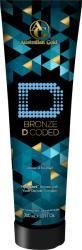 Australian Gold Bronze D Coded - 296ml