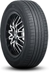 Nexen N'Blue Eco SH01 XL 205/55 R16 94V