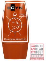 SCYN Face Hyaluron Bronzing - 30ml