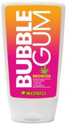 Soleo Bubble Gum - 100ml