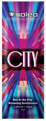 Soleo City - 15ml
