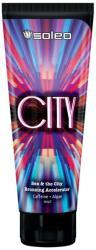 Soleo City - 200ml