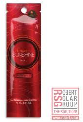 Designer Skin Hot Sunshine - 15ml