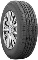 Toyo Open Country U/T 265/60 R18 110H