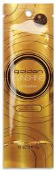 Designer Skin Golden Sunshine - 15ml