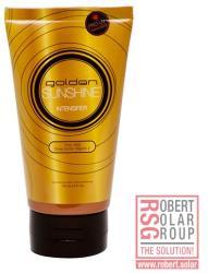 Designer Skin Golden Sunshine - 130ml