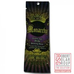 Designer Skin Monarchy - 15ml