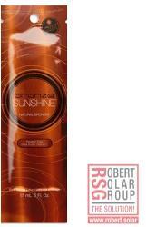 Designer Skin Bronze Sunshine - 15ml