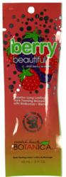Swedish Beauty BOTANICA Berry Beautiful - 15ml