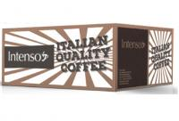 Intenso Arabica Pods 150