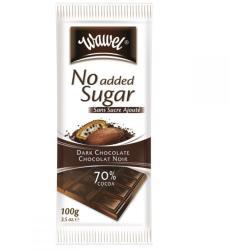 Wawel Diabetikus Étcsokoládé 70% (100g)
