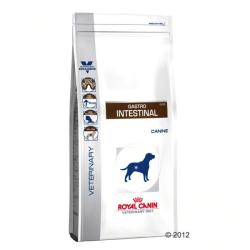 Royal Canin Gastro Intestinal GI 25 2 x 14 kg
