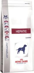 Royal Canin Canine Hepatic HF 16 6kg