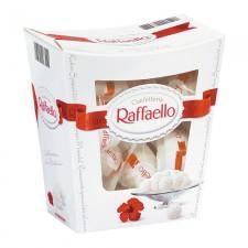 FERRERO Raffaello 23 szemes (230g)
