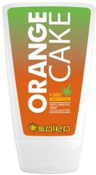 Soleo Orange Cake - 100ml