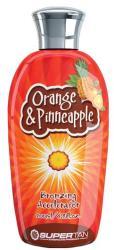 Supertan Orange & Pineapple - 200ml