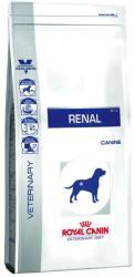 Royal Canin Renal RF 14 2 x 14kg