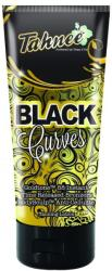 Tahnee Black Curves - 200ml