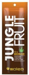 Soleo Jungle Fruit - 15ml
