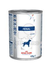 Royal Canin Renal 410g