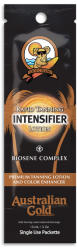 Australian Gold Rapid Tanning Intensifier - 15ml