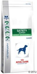 Royal Canin Satiety Support 2x12kg